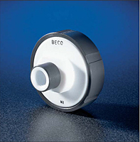 BECO disc filters