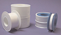 PTFE Virgin Lab Tapes